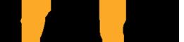ruggear_logo